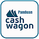Panduan Kredit Cashwagon for PC-Windows 7,8,10 and Mac