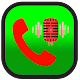 Download New Call Recorder Free For PC Windows and Mac