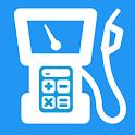 Araç Yakıt Hesaplama icon