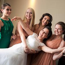Wedding photographer Metodiy Plachkov (miff). Photo of 15.12.2017