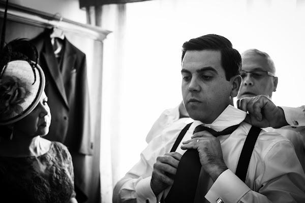 Fotógrafo de bodas Rafael Enzo (lillo). Foto del 08.08.2015
