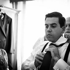 Wedding photographer Rafael Enzo (lillo). Photo of 08.08.2015
