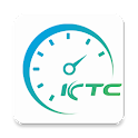 KTC 검정 관리 시스템