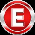 Nöbetçi Eczaneler-Tüm İller icon