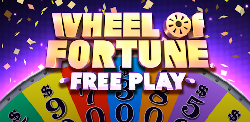 Play Wheel Of Fortune Free Online No Download