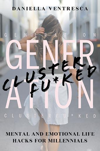 Generation Clusterfu*ked