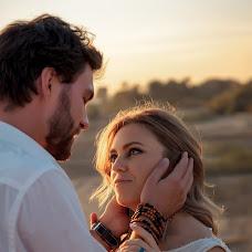 Wedding photographer Pavel Kurilov (pavelkurilov). Photo of 17.10.2016