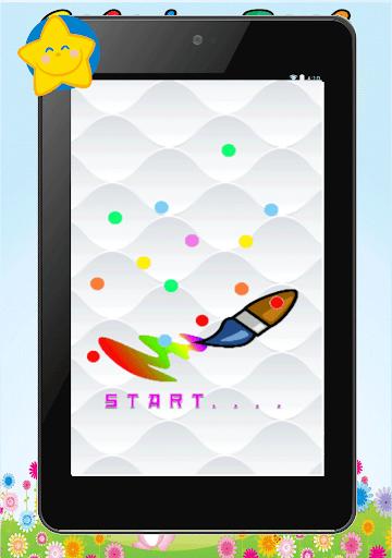 【福利品】E-books N6 360度手機萬用車架(E-IPB011) - 燦坤快3網路旗艦店-全台3小時快速到貨