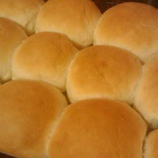 Trinidad Hops Bread