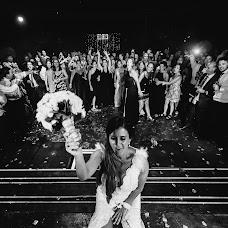 Fotógrafo de bodas Rodrigo Ramo (rodrigoramo). Foto del 20.12.2018