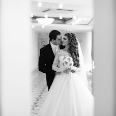 Wedding photographer Irina Cherepanova (vspy). Photo of 09.01.2018