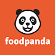 foodpanda: Fastest food delivery, amazing offers Download for PC Windows 10/8/7