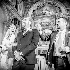 Wedding photographer Milco Graziani (milcograziani). Photo of 01.04.2015