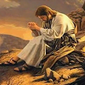 Videos Cristianos icon
