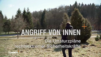 Bild aus Video mit Filmtitel: «».