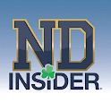 ND Insider Football Preview