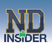ND Insider Football Preview 2017