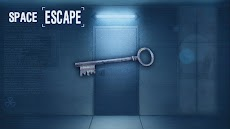 Space escapeのおすすめ画像5