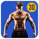 Workout For Men at Home – Lose Weight App for Men Download for PC Windows 10/8/7