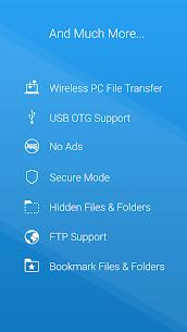 File Commander v6.9.36330 [Premium] [Mod] 8