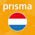 Woordenboek Nederlands Prisma icon