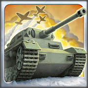 Free Download 1941 Frozen Front Mod Apk apkpremi