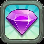Aztec Gold Pyramid Adventure v1.2 (Mod Gold/Lives)