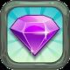 Aztec Gold Pyramid Adventure v1.3 (Mod Lives)