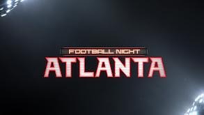 Football Night in Atlanta thumbnail
