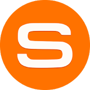 App simyo APK for Windows Phone