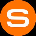 simyo icon