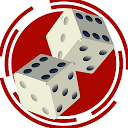Dice Roll APK