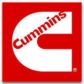 Cummins QuickServe Mobile