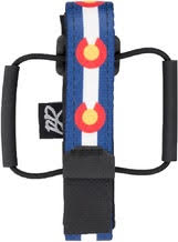 BackCountry Research Mutherload Frame Strap alternate image 3
