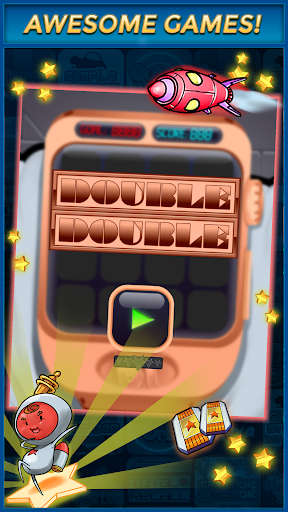 Double Double. Make Money Free androidhappy screenshots 2