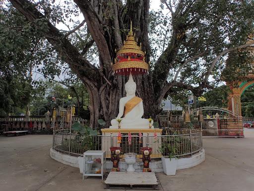 Wat Mi Chai Tha