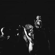 Fotógrafo de bodas Ernst Prieto (ernstprieto). Foto del 12.09.2019