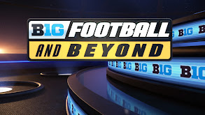 B1G Football & Beyond thumbnail