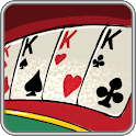Solitaire Classic: Card Game icon