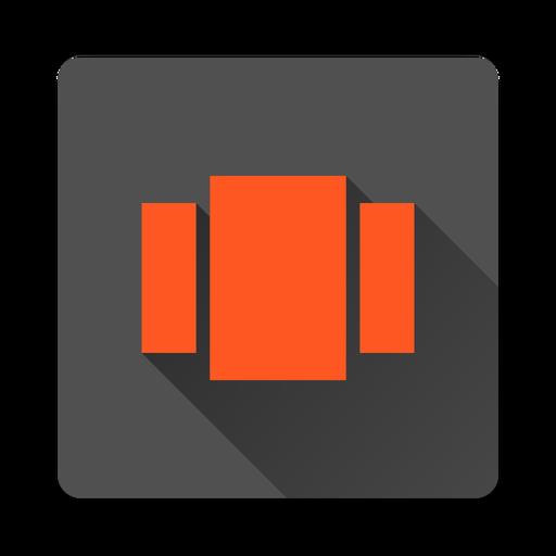 FrescoImageViewer (app)