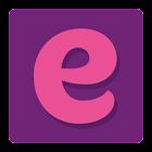 Emma's Diary icon