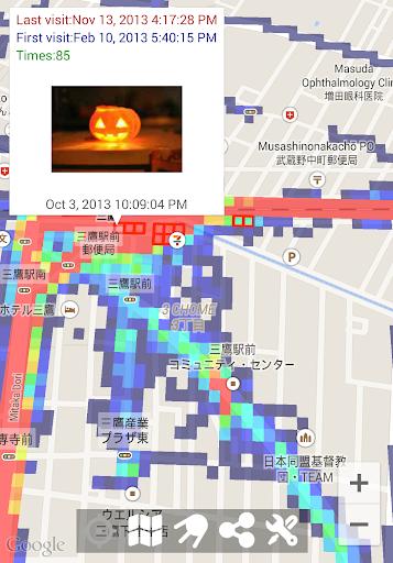 免費下載生活APP|Mapping app開箱文|APP開箱王