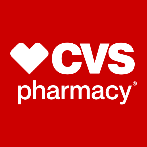 CVS/pharmacy - Apps on Google Play