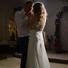 Wedding photographer Aleksandr Zotov (PhZotov). Photo of 20.06.2018