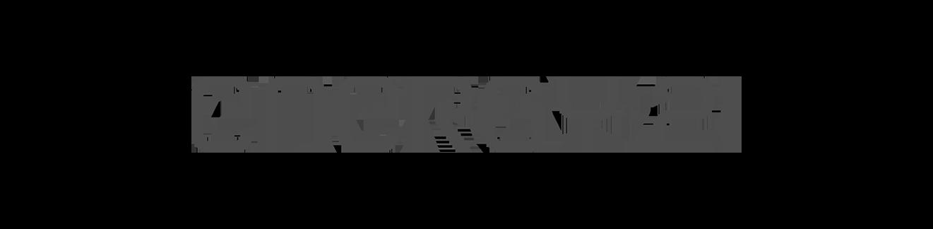 Guardian360 Logo Mobiel - Energy2