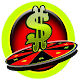 Earn Money - Payment Guaranteed for PC-Windows 7,8,10 and Mac