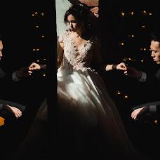 Wedding photographer Vyacheslav Puzenko (PuzenkoPhoto). Photo of 01.10.2017