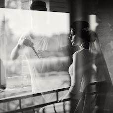 Wedding photographer Dainius Cepla (fotojums). Photo of 03.01.2017