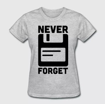 Download Simple T-Shirt Design Ideas APK latest version app for ...