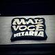 Pizzaria Mais Voce Download on Windows
